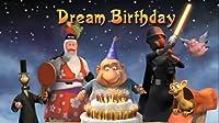 Dream Birthday/Lord of the Beavers
