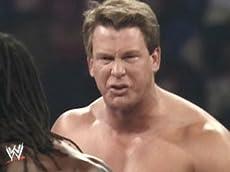 WWE: 2004 Survivor Series