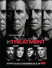 In Treatment - Season 3 (2010) poster