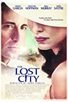 Image of The Lost City