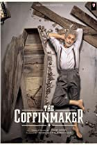 Image of The Coffin Maker