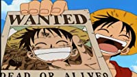 Bounty! Straw-hat Luffy Becomes World Famous!