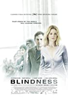 Image of Blindness