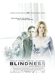 Watch Movie Blindness (2008)