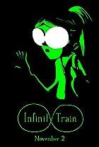 Image of Infinity Train