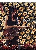 Meredith Brooks Imdb