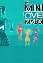 Mind Over Maddie