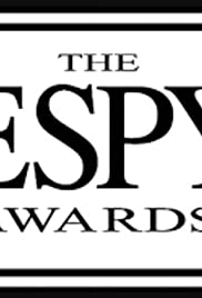 ESPY Awards Poster