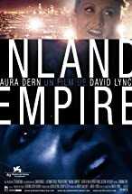 Primary image for Inland Empire
