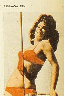 Karrie Melendrez Picture