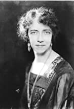 Elizabeth Patterson's primary photo