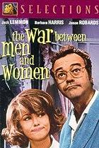 Image of The War Between Men and Women