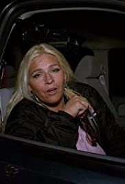 Dog the bounty hunter the hunt for santa part 1 tv for How many kids do dog and beth have