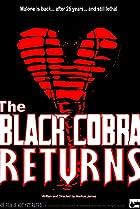 Image of The Black Cobra Returns