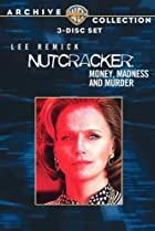 Image of Nutcracker: Money, Madness & Murder