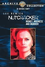 Primary image for Nutcracker: Money, Madness & Murder