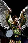 Who Is Oscar Best Song Nominee Sufjan Stevens, Beloved by Indie-Rock Fans and Music Supervisors?