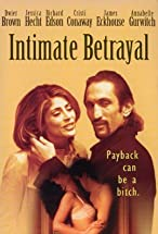Primary image for Intimate Betrayal