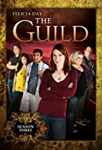 Primary image for The Guild