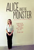 Primary image for Alice and the Monster