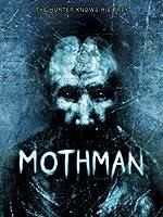 Mothman(2010)