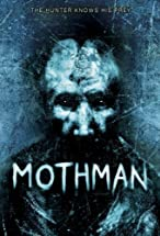 Primary image for Mothman