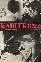 Image of Kärlek 65