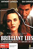 Image of Brilliant Lies