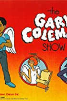 Image of The Gary Coleman Show