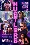 'Hustlers' Director Lorene Scafaria on American Culture, Big Bird, and Pop Star Charisma [Interview]