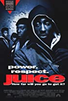 Image of Juice