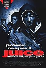 Juice(1992)