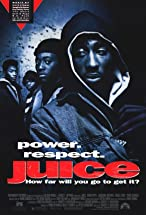 Primary image for Juice