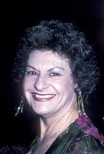 Estelle Reiner Picture