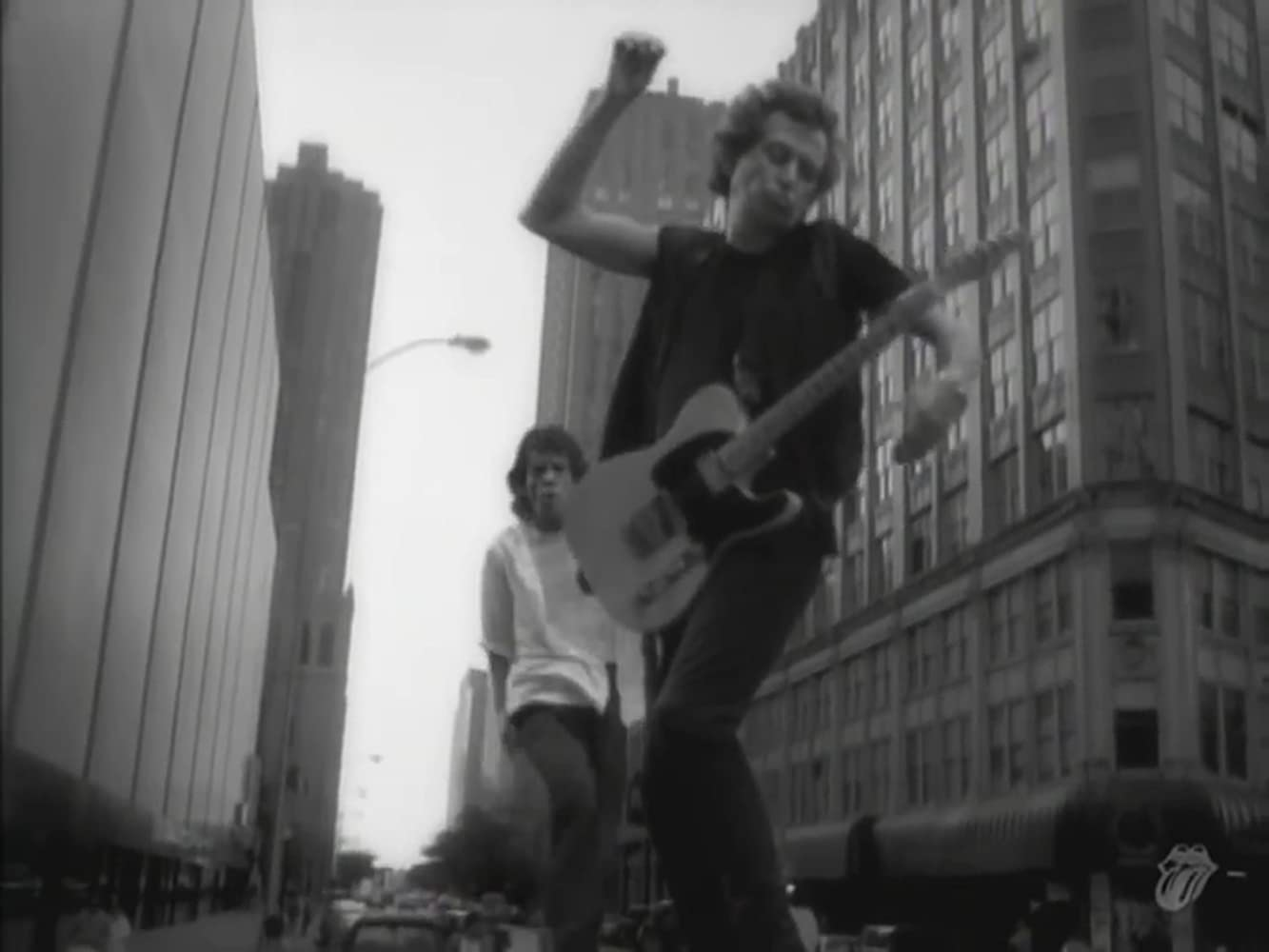 Картинки по запросу The Rolling Stones — Love Is Strong фото