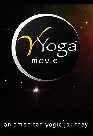 Y Yoga Movie Poster