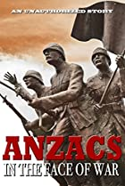 Image of Anzacs in the Face of War