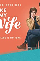 Image of Take My Wife
