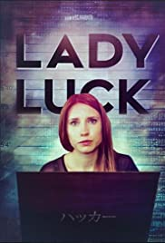 Lady Luck Poster