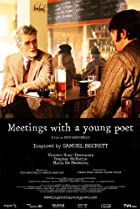 Image of Meetings with a Young Poet