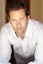 Tom McComas's primary photo