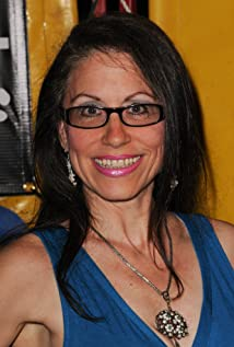 Vicki Roberts Picture
