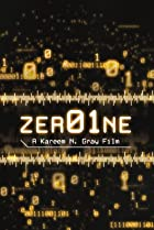 Image of Zero One