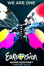 The Eurovision Song Contest: Semi Final 1 Poster