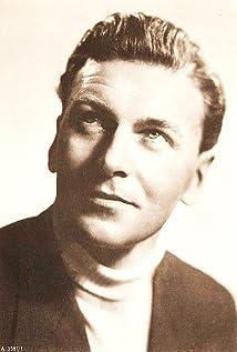 Heinz Engelmann Picture