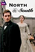 North & South (2004-)