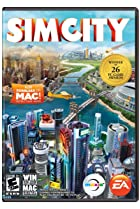 Image of SimCity