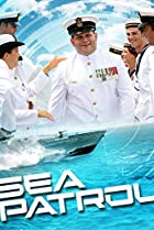 Image of Sea Patrol