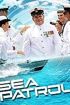 Image of Sea Patrol