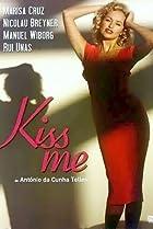 Image of Kiss Me